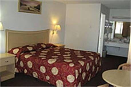 фото National 9 Inn South Lake Tahoe 677462268