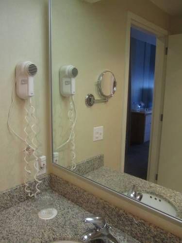 фото Domain Hotel 677463187