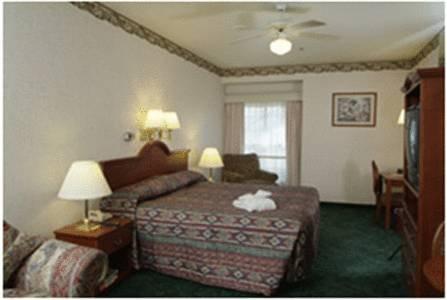 фото Pacific Inn of Sunnyvale 677463259