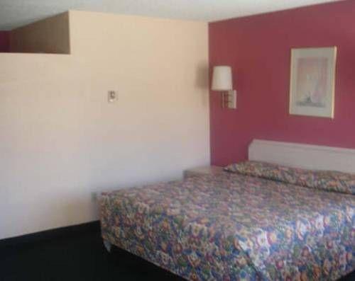 фото Caprice Motel 677463493