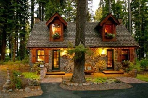 фото Cottage Inn 677463596