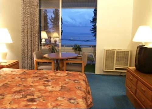 фото Firelite Lodge 677463620