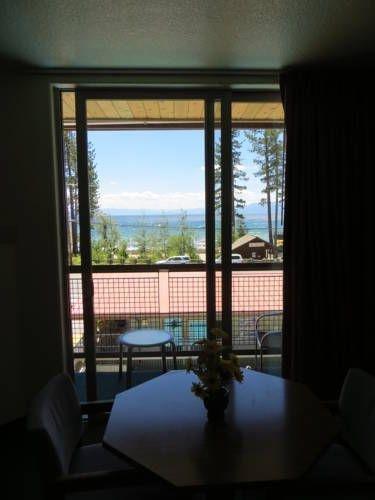 фото Firelite Lodge 677463625