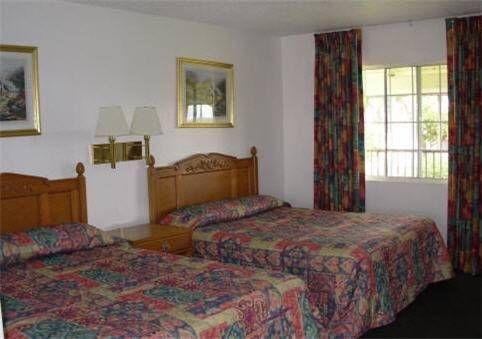 фото Motel 99 677464637