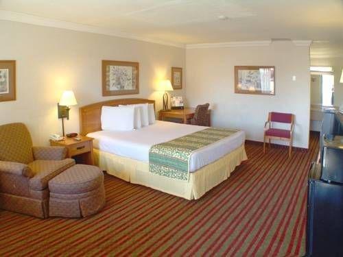 фото Americas Best Value Inn Vacaville 677465070