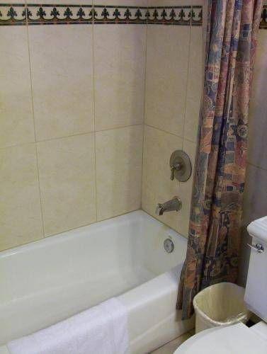 фото OceanView Motel 677465521