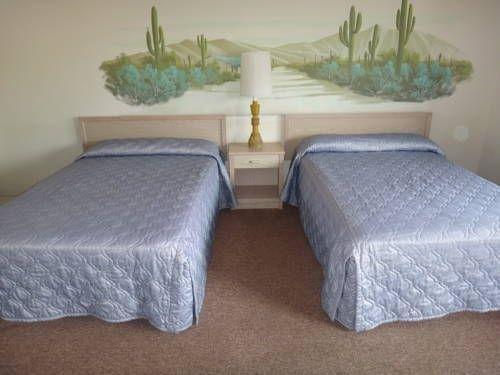 фото Franciscan Inn Motel 677465863
