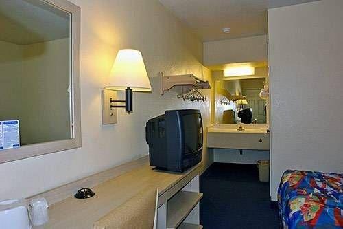 фото Motel 6 Walnut Creek 677465919