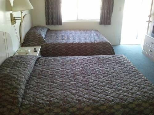 фото Sands Motel 677467053