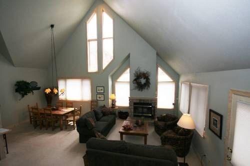 фото Pineview Haus by Colorado Rocky Mountain Resorts 677468213
