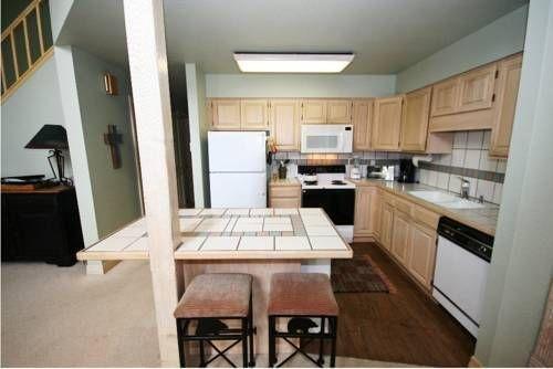 фото Pineview Haus by Colorado Rocky Mountain Resorts 677468214