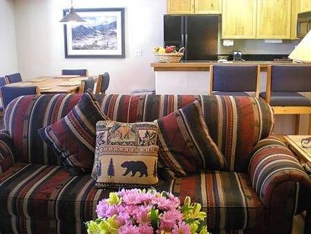 фото Los Pinos by Ski Village Resorts 677468237