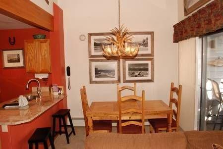фото River Mountain Lodge by Ski Village Resorts 677468366
