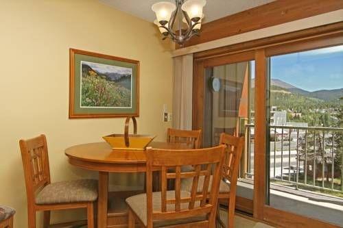 фото Sawmill Creek Condominiums by Great Western Lodging 677468465