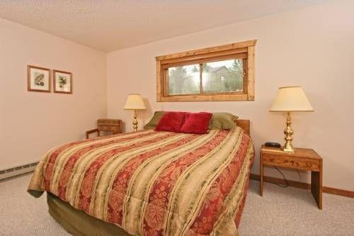 фото Sawmill Creek Condominiums by Great Western Lodging 677468468