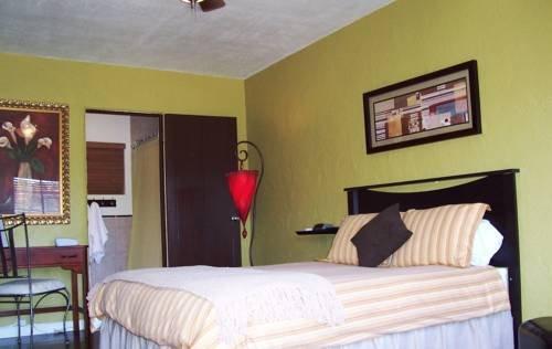фото Hotel San Ayre 677469648