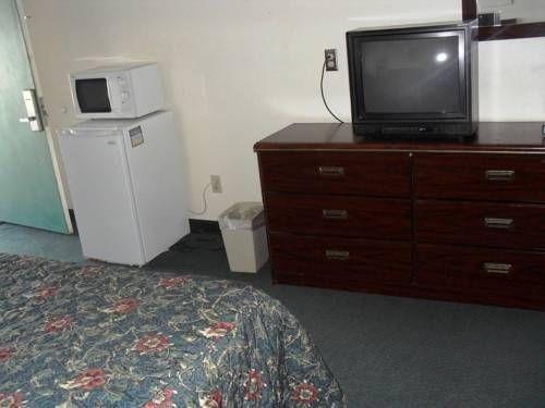 фото Traveler Inn Craig 677469973