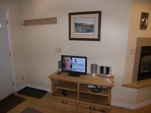 фото Dillon Wildernest Resort by Rocky Mountain Resort Management 677470883