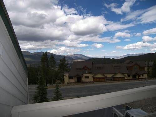 фото Breckenridge Resort by Rocky Mountain Resort Management 677471138