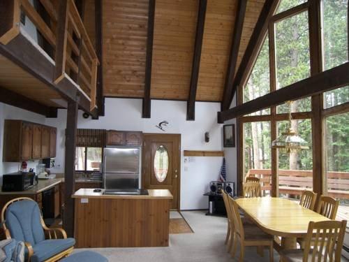 фото Breckenridge Residences by Rocky Mountain Resort Management 677471441