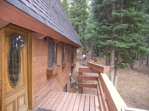 фото Breckenridge Residences by Rocky Mountain Resort Management 677471442