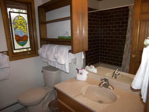 фото Breckenridge Residences by Rocky Mountain Resort Management 677471444