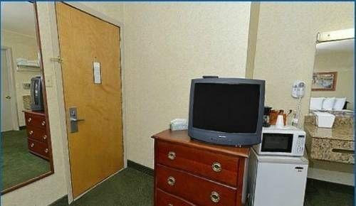 фото Travelodge Suites Estes Park 677471940