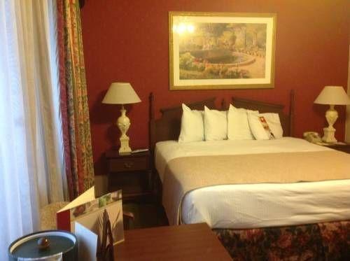 фото Hotel Colorado 677472574