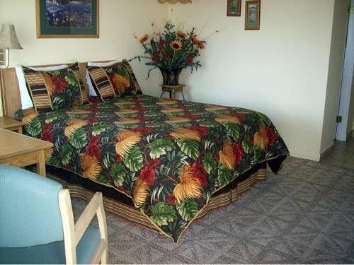 фото Columbine Motel 677472779