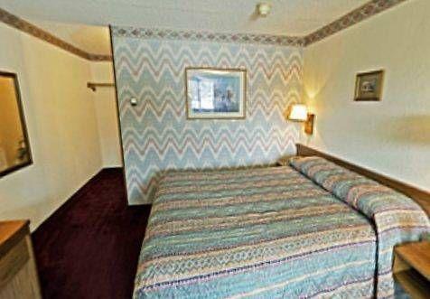 фото Americas Best Value Inn - Bighorn Lodge 677472874