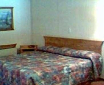 фото 1st Inn Gold - Limon 677473717
