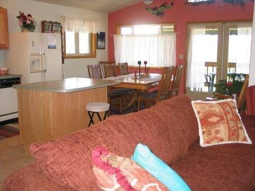 фото Sundance Bear Lodge 677473902