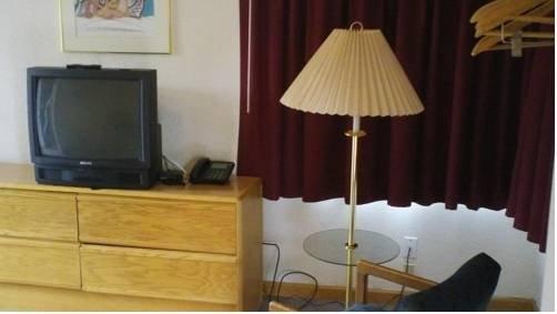 фото Park Row Lodge 677473945