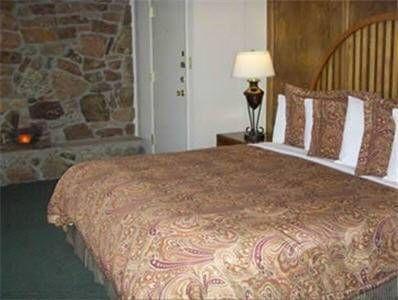 фото Silver Ridge Lodge 677474645