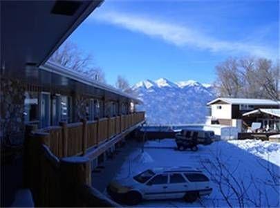 фото Silver Ridge Lodge 677474647