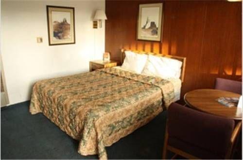фото American Classic Inn 677474668