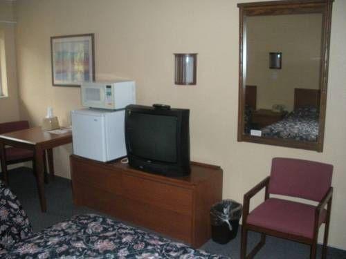 фото Red River Inn 677474705