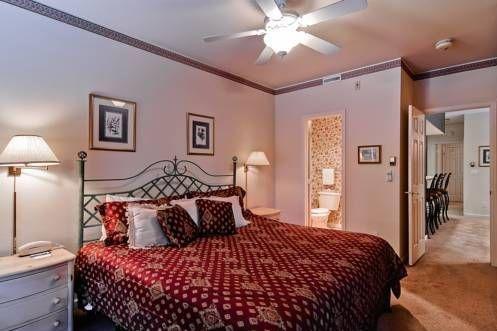 фото Meadows Condos at EagleRidge by Wyndham Vacation Rentals 677475702