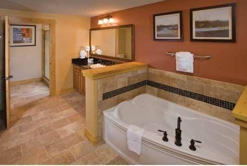 фото Steamboat Springs Resort 677475900