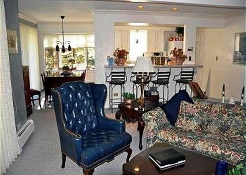 фото Timber Falls Condominiums by Gore Creek Properties 677476905