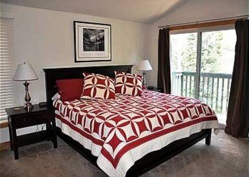 фото Timber Falls Condominiums by Gore Creek Properties 677476917