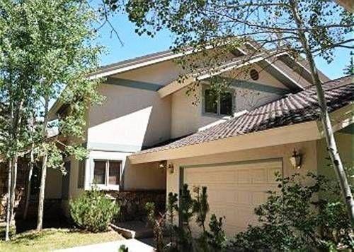 фото East Vail Residences by Gore Creek Properties 677477185