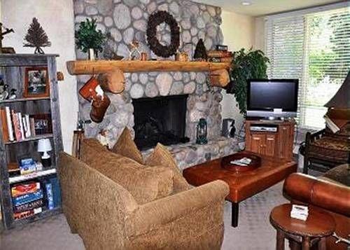 фото Vail Village Residences by Gore Creek Properties 677477598