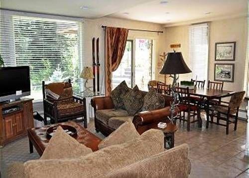 фото Vail Village Residences by Gore Creek Properties 677477600