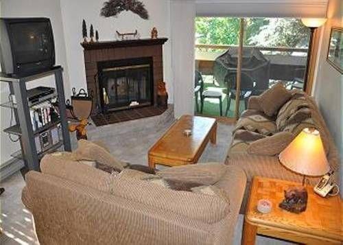 фото Sandstone Residences by Gore Creek Properties 677477709