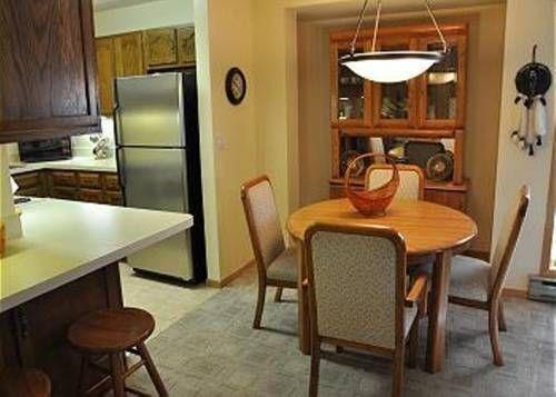 фото Sandstone Residences by Gore Creek Properties 677477710