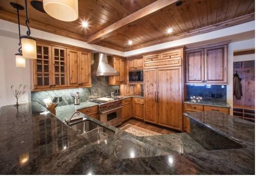 фото Mountain View Residences 677477920