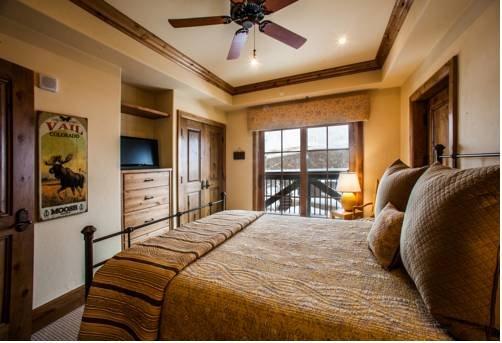 фото Mountain View Residences 677477921