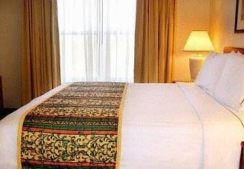 фото Residence Inn Denver North/Westminster 677478031