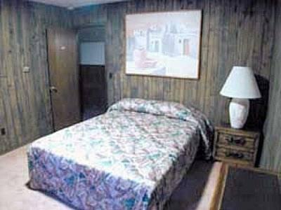 фото TimberHouse Ski Lodge 677478150